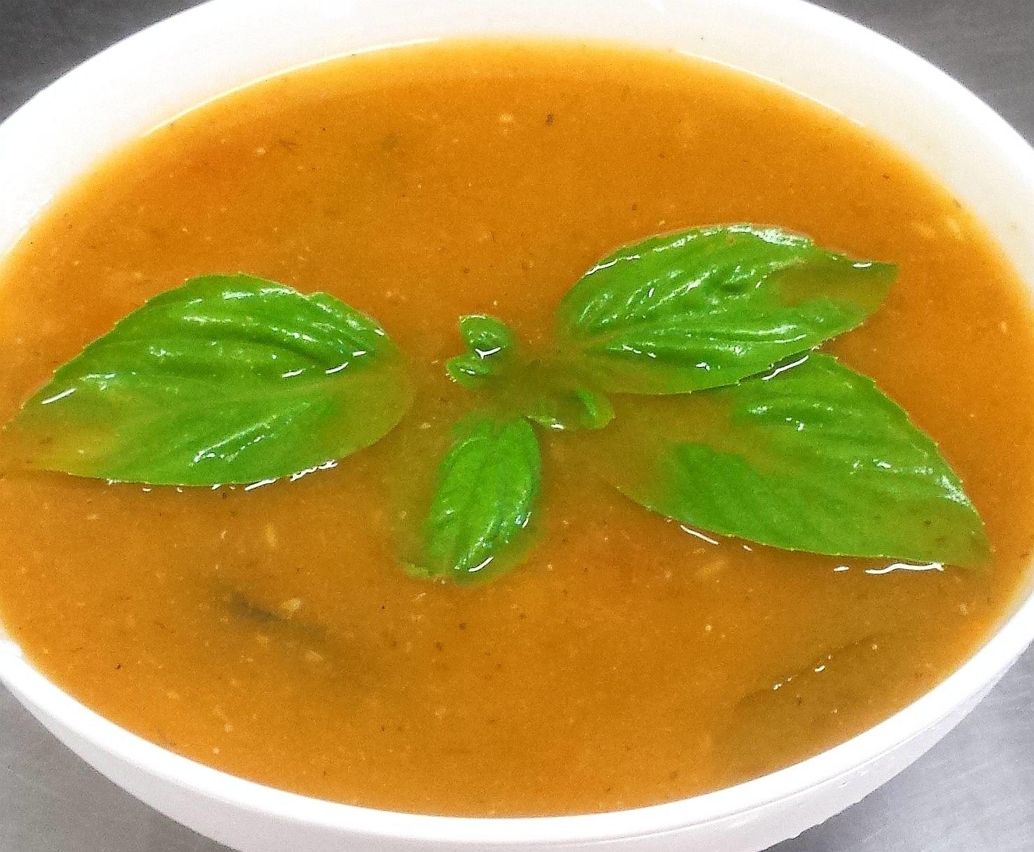 Tomato Basil Vegetable06